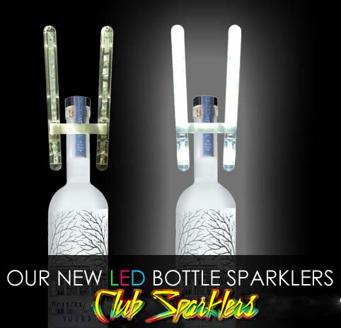 led-champagne-bottle-sparklers-nightclub-saprklers.jpg