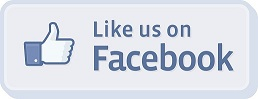 like-us-on-facebook-small-logo.jpg