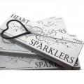 heart-shaped-sparklers-weddings-valentines-1-30895-30001.1362100927.120.120.jpg