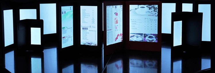led-backlit-menu-check-presenter-table-tent-clubsparklers.png