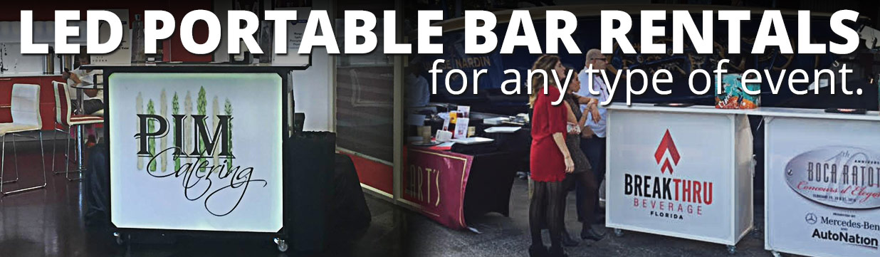 led-bar-rentals.jpg