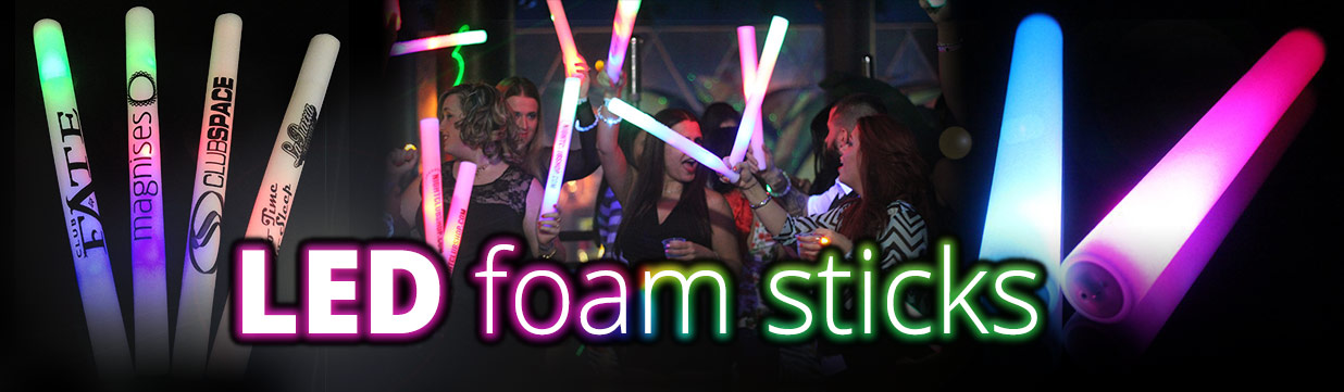 led-foam-sticks-1a.jpg