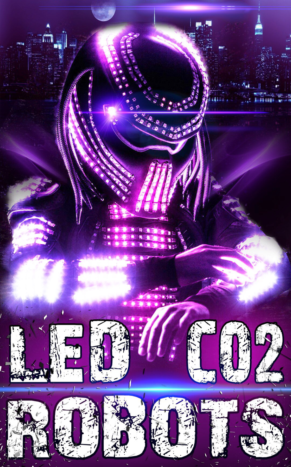 led-robot-new-york.jpg