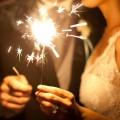wedding-20-inch-sparklers-5-42610-71164.1362100799.120.120.jpg
