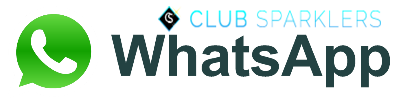 whatsapp-clubsparklers.png